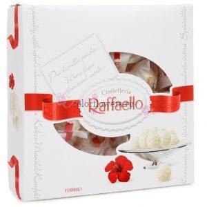 Конфеты Ferrero Rocher (300 г)